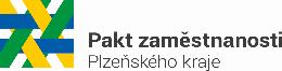 Pakt zaměstnanosti Plzeňského kraje